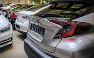 تغییر نظر وزیر صمت درباره آزادسازی واردات خودرو
