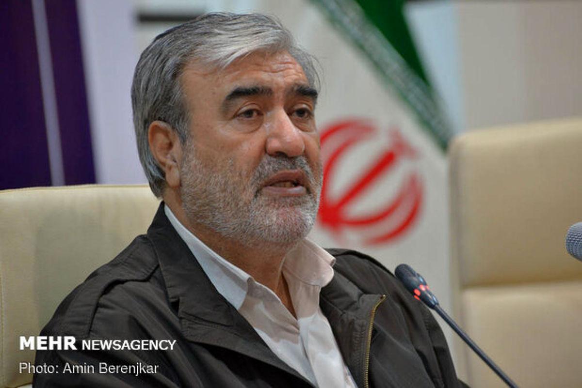 واکنش نماینده مجلس به مذاکرات شتابزده دولت