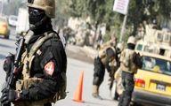 بازداشت مسئول بمبگذاری داعش در عراق