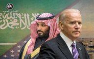 دست و پا زدن ملک سلمان برای جلوگیری از رسوایی