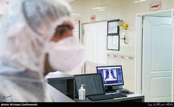 فروش داروی قارچ سیاه به قیمت ۴۰ میلیون تومان! +عکس