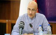 ندای ایرانیان ستادهای انتخاباتی را فعال کرد