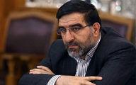 امیرآبادی خواستار گزارش «اسلامی» از توافق ایران و آژانس شد