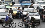 آمار عجیب نزاع و دعوا در ایران