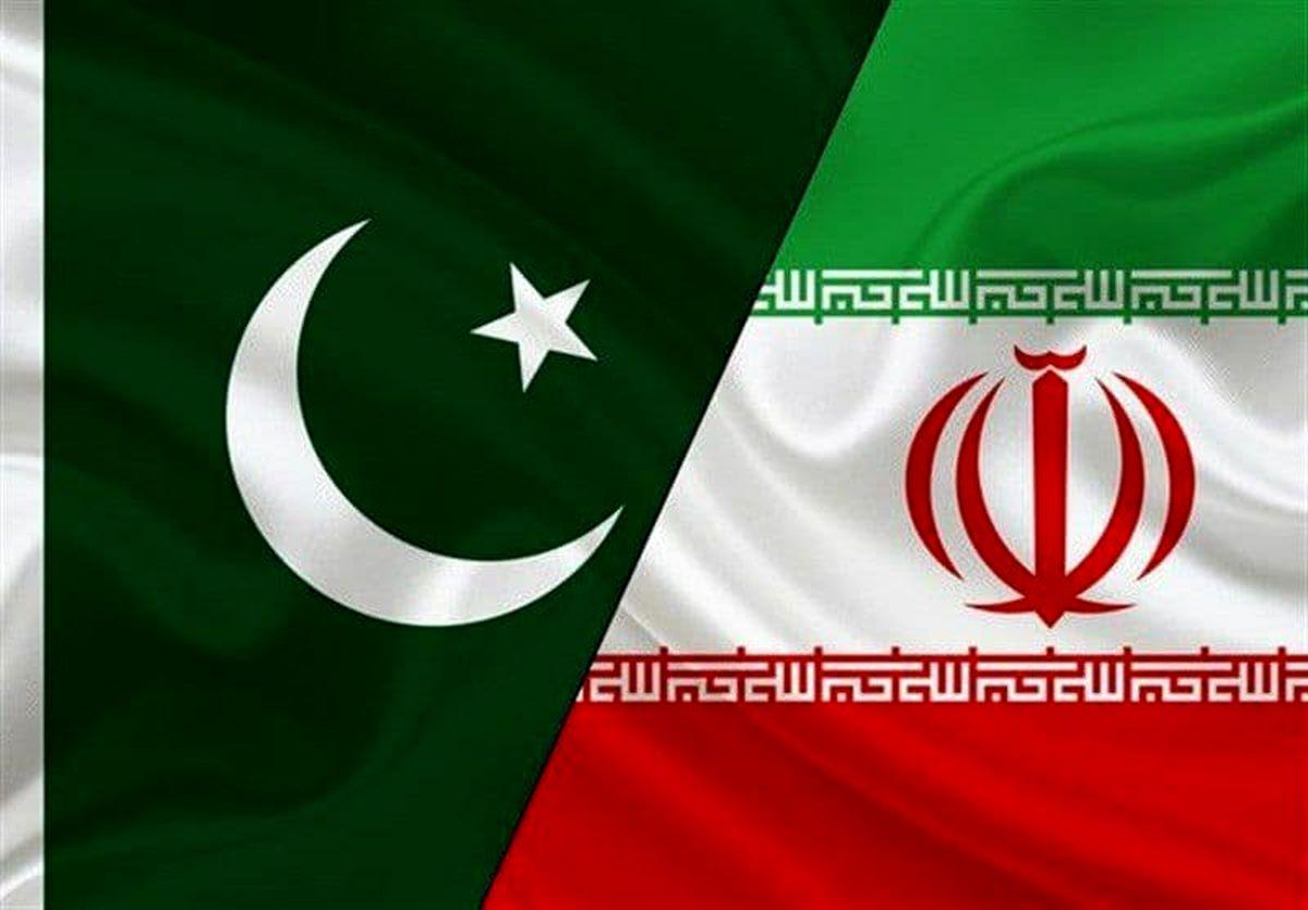 آزادی ۲ مرزبان ایرانی از دست گروهک جیش الظلم