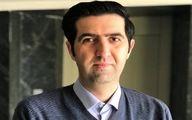 واکنش سعید آجورلو به پیام نوروزی خاتمی