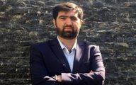 سعید آجرلو: جمهوری اسلامی هزینه ناکارآمدی دولت اصلاح طلبان را پرداخت میکند