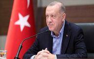 ماجرای لغو سفر قریبالوقوع اردوغان به لیبی