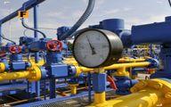 کسری ۲۰۰ میلیون مترمکعبی گاز در فصل سرما