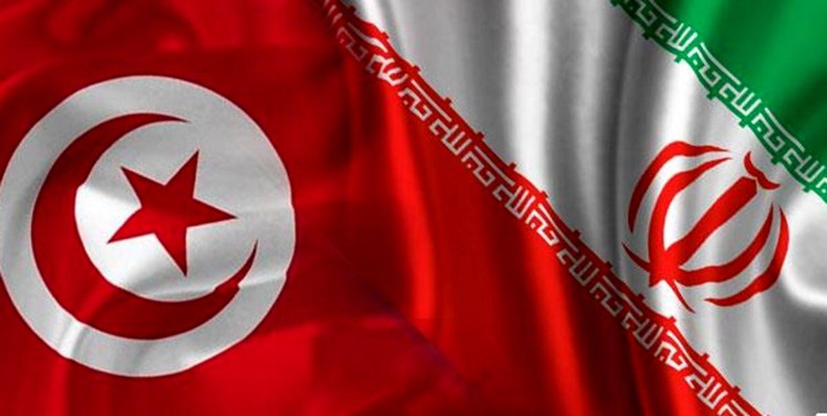 قالیباف: دفاع از مردم فلسطین تکلیف همه آزادیخواهان است