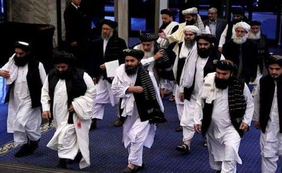 اصلاحطلبان: به افغانستان نمیرویم، در تهران مناظره میکنیم