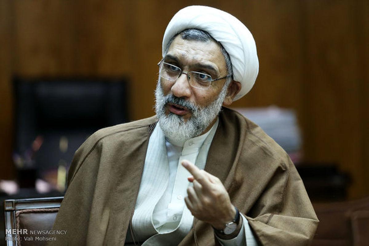 لیست چهل نفره شورای وحدت برای انتخابات شورا
