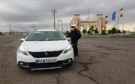 توصیه های پلیس به رانندگان در ماه رمضان