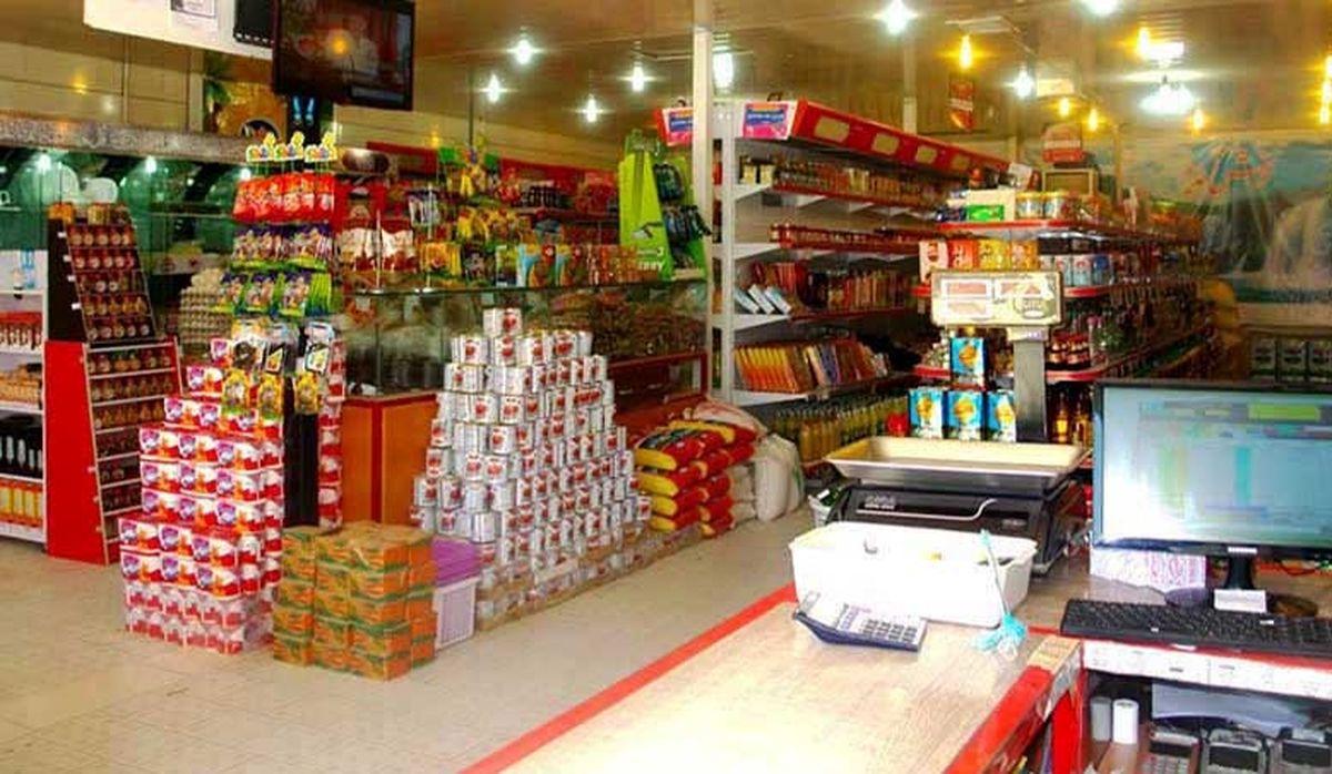 کدام کالاهای خوراکی در اردیبهشت ماه ارزان شدند؟