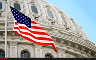 آغاز زودهنگام جنگ روانی سناتورهای آمریکایی علیه رئیسی