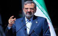 محسن رضایی:  مناطق اقتصادی و قطبهای اقتصادی باید ایجاد شود