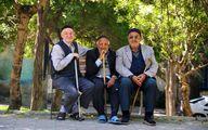 فوری؛ خبر مهم دولت جدید برای بازنشستگان   اصلاح حکم بازنشستگی