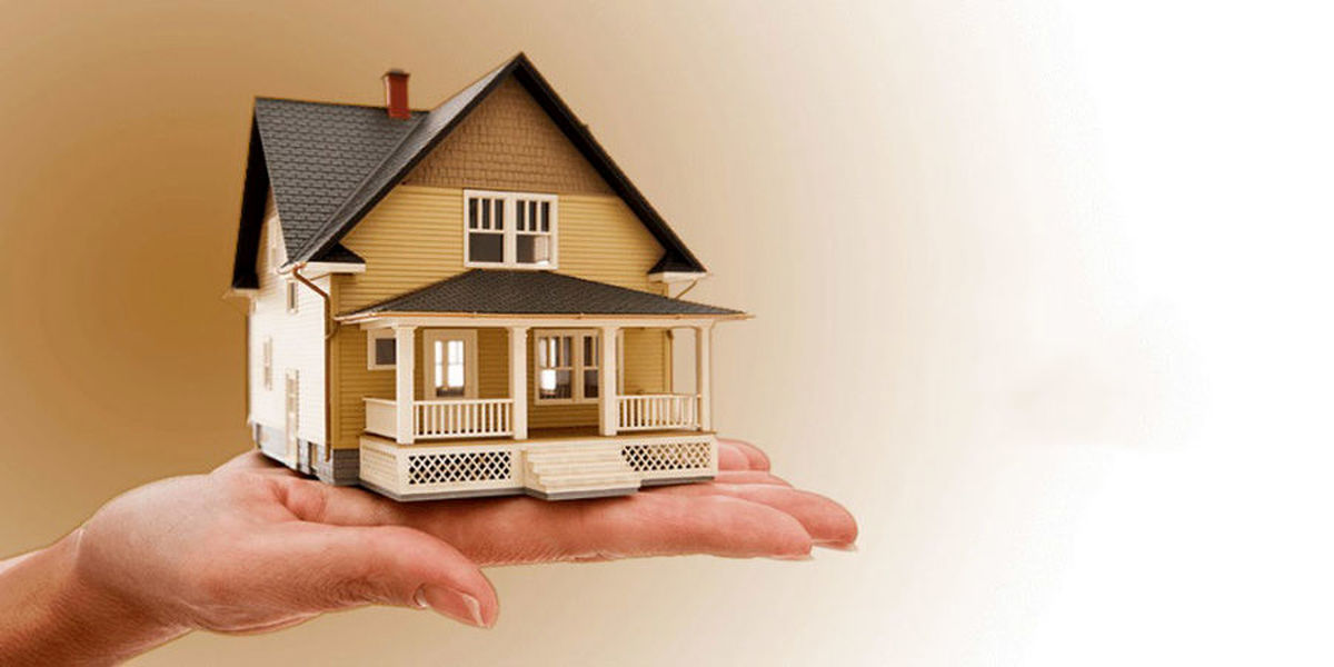 جزئیات افزایش سقف تسهیلات ساخت و خرید مسکن