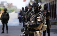 فوری/ انهدام یک باند تروریستی مخوف در جنوب ایران + جزئیات