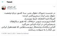 واکنش باقری کنی به اظهارات ضد ایرانی غربی ها