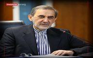 ناگفته ها از انتقال موشک به حزبالله در جنگ ۱۶روزه