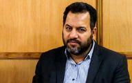 واکنش بانکیپور به انتقادات برخی اصلاحطلبان از دولت رئیسی