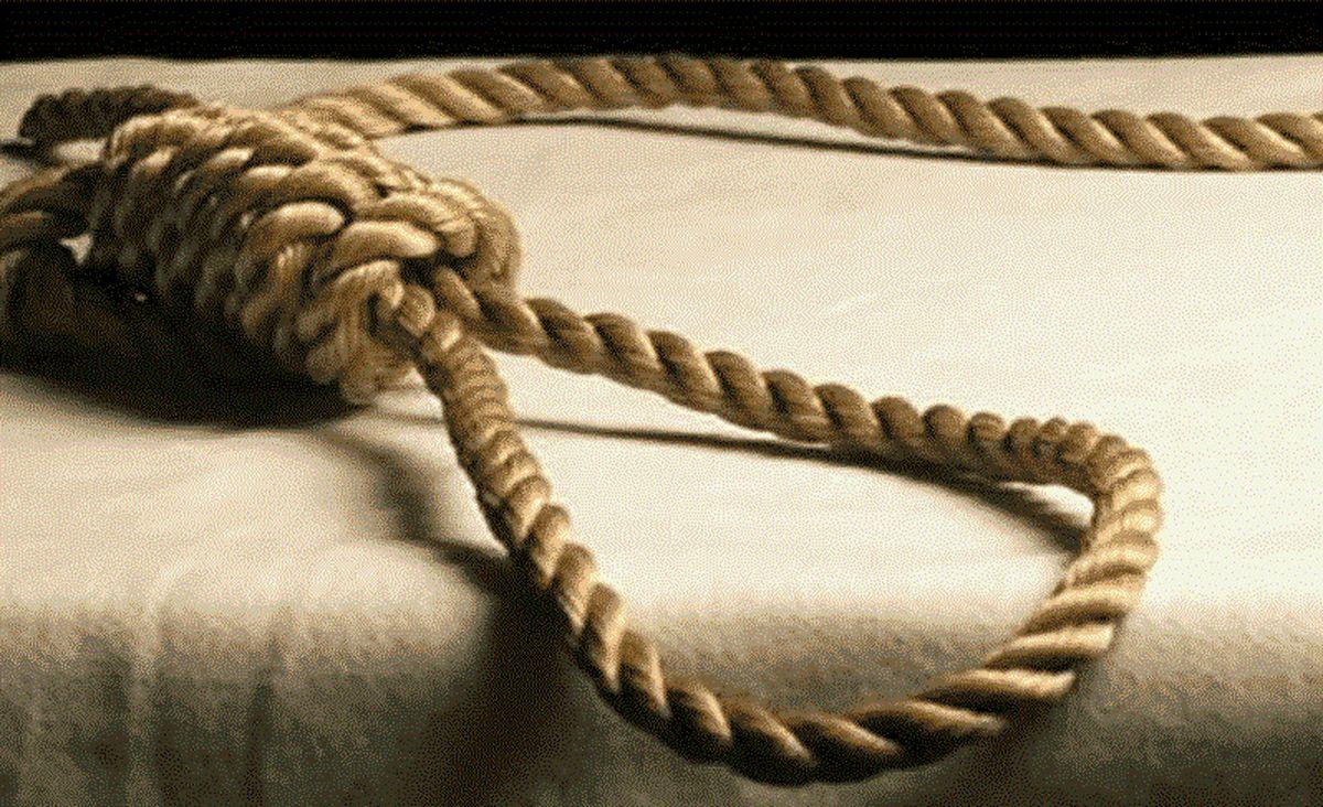 قتل مرموز گدای میلیاردر تهران