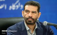 آخرین وضعیت پرونده محمد امامی/حکم قطعی هدایتی