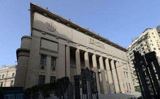 حکم اعدام دادگاه مصر برای ۲۴ عضو اخوان المسلمین