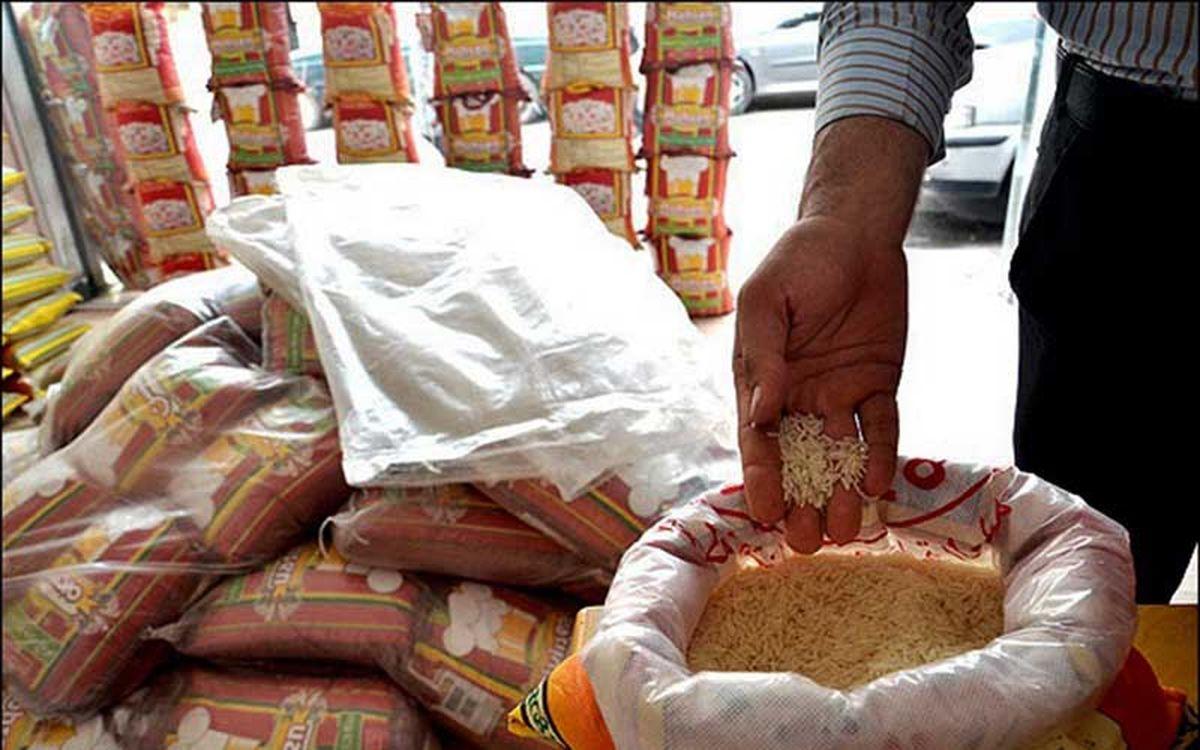 فروش اقساطی گوشت و برنج  بدون پیش پرداخت در فروشگاههای زنجیرهای! +عکس