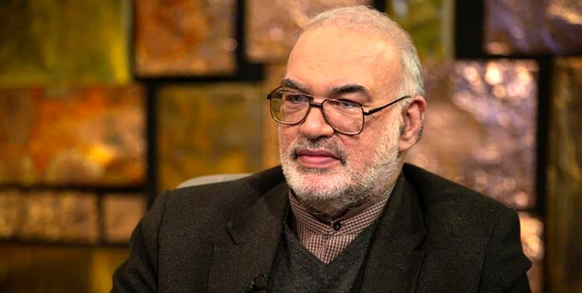 انتقاد سفیر اسبق ایران در روسیه از عملکرد بانک مرکزی