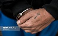 بازداشت خلافکارترین دندانپزشک تهران!
