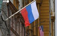 روسیه سفیر آمریکا را احضار کرد
