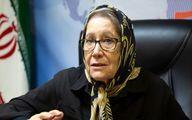 خبر توقف تولید واکسن کرونای ایرانی صحت دارد؟