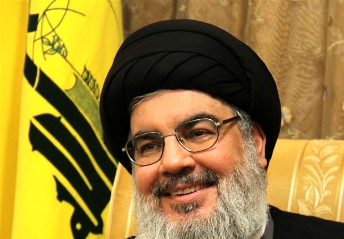 اعتراف رسانه رژیم صهیونیستی به صحت سخنان سیدحسن نصرالله