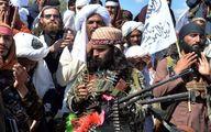 هشدار طالبان به ناتو