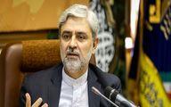 واکنش سفیر ایران به اظهارات مشکوک یک تبهکار پاکستانی