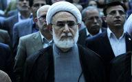 «کودتا» در حزب اعتماد ملی؛ «انشعاب» یا «انحلال»؟