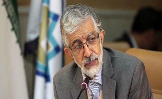 حداد عادل: انتخابات غیرقابل پیشبینی از امتیازات ملت ایران است