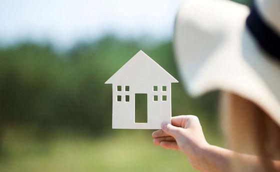 خرید آپارتمان در سایر شهرها چقدر خرج دارد؟