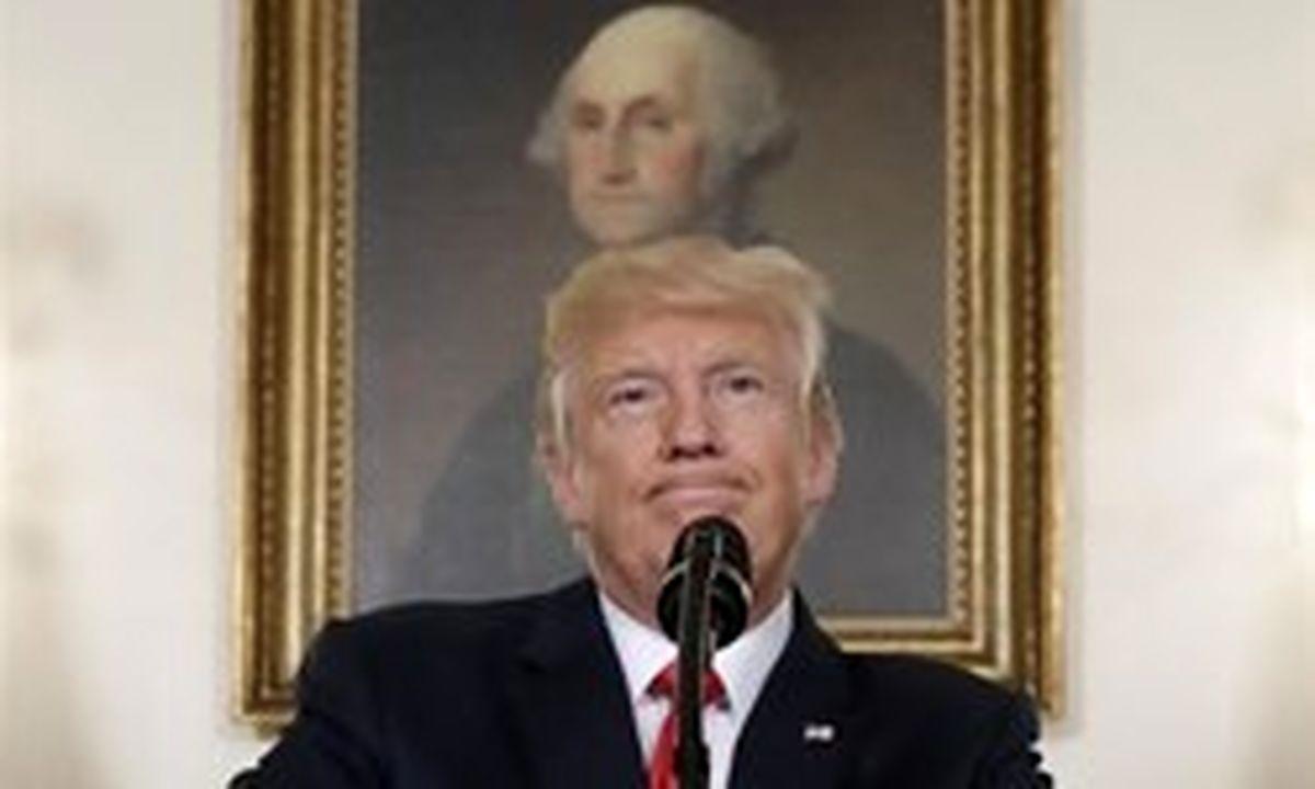 اذعان آمریکا به ابهام در میزان اثربخشی تحریمهای ایران