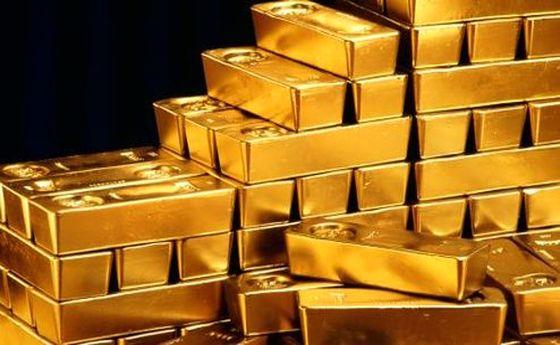 قیمت طلا امروز قیمت سکه امروز ۹۸/۰۲/۲۸