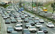 محدودیتهای یلدایی؛ ممنوعیت تردد از ساعت ۲۰