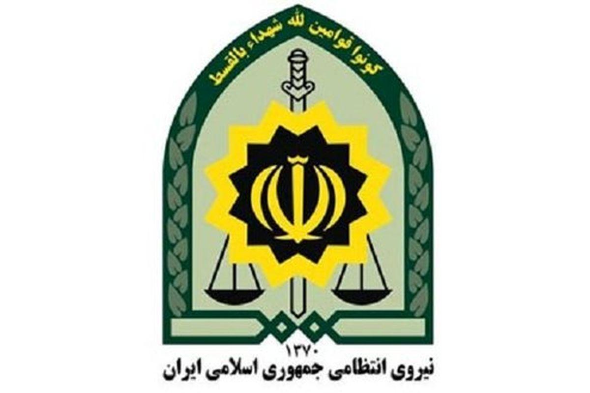 دستگیری ۳ نفر از عاملان تیراندازی در شهر خرمآباد