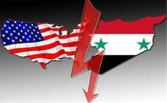 آمریکا: کنترل شمال شرق سوریه را از دست نمیدهیم