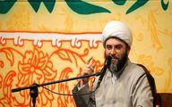 حجتالاسلام قمی: روح حاکم بر جشنواره فجر تناسب چندانی با آرمانهای انقلاب ندارد