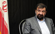 محسن رضایی: مجلس جایگاه خود را از دست داده است