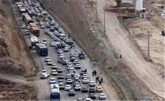 اخبار اربعین ۹۸/بازگشت ۱۱ نفر از زائران گمشده و ۱۲ مصدوم حادثه العماره عراق