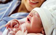 خبر خوش: وام ۷۰ میلیونی برای فرزند سوم! + جزئیات کامل