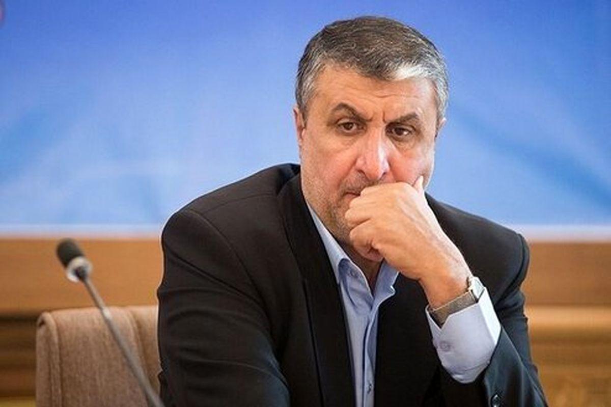 وزیر راه و شهرسازی: تراکم فروشی آزاد میشود